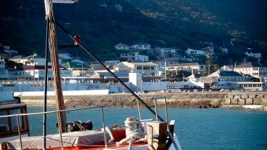 Wędkarstwo morskie – słów kilka