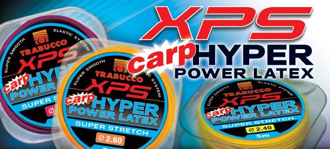 HyperPowerLatex