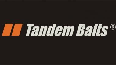 Konkurs wędkarski Tandem Baits 2014
